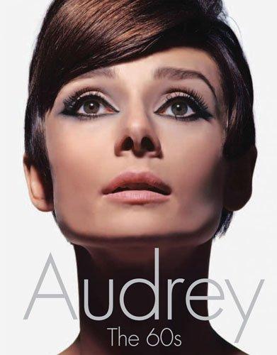 9781781310540: Audrey The 60s