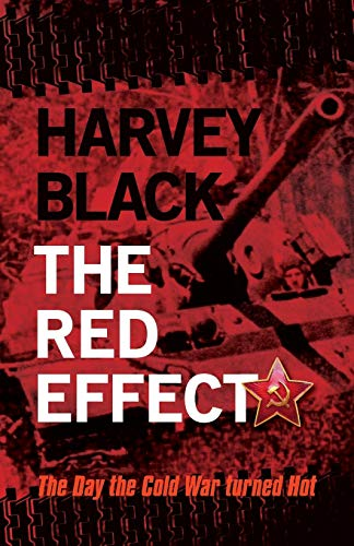 9781781320884: The Red Effect (Cold War)