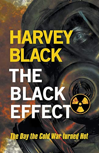 9781781321225: The Black Effect (Cold War)