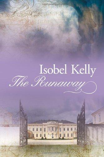 9781781321652: The Runaway