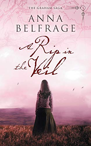 9781781321676: A Rip in the Veil (The Graham Saga)