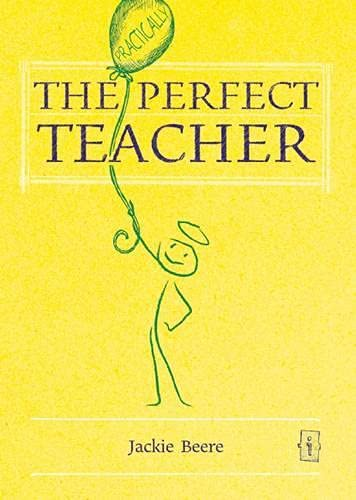 The Perfect Teacher (The Perfect Series): Beere, Jackie