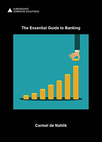 9781781372890: The Essential Guide to Banking