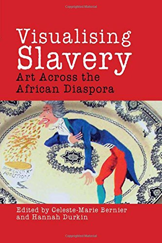 the study of the african diaspora in the new world As the use of 'diaspora' has proliferated in the last decade, its meaning has been stretched in various directions this article traces the dispersion of the term in semantic, conceptual and disciplinary space analyses three core elements that continue to be understood as constitutive of diaspora assesses claims made by theorists of diaspora.