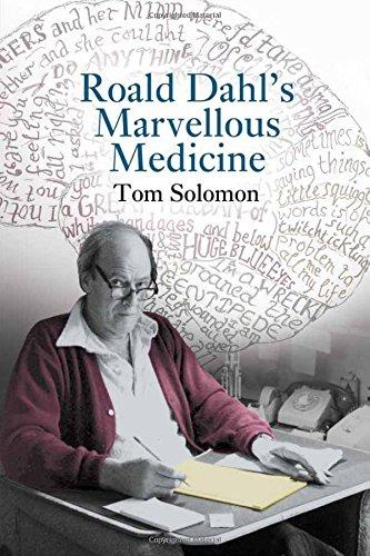 9781781383391: Roald Dahl's Marvellous Medicine