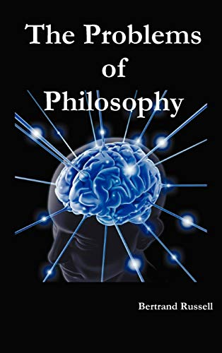 9781781390474: The Problems of Philosophy