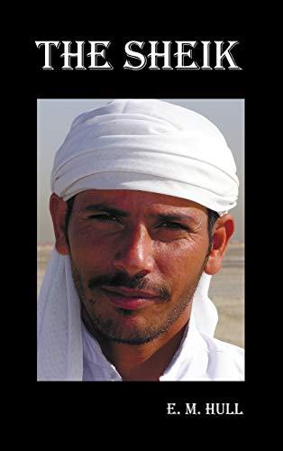 9781781390993: The Sheik