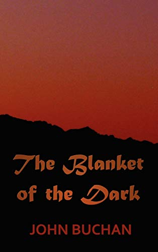 9781781391624: The Blanket of the Dark