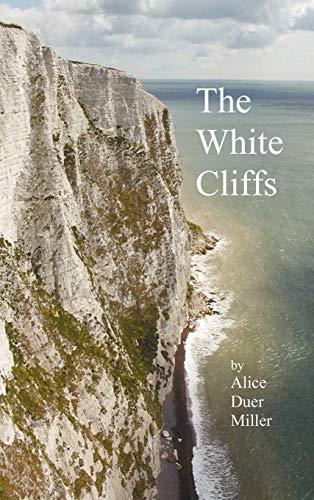 9781781391945: The White Cliffs