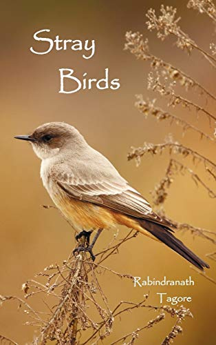 9781781392058: Stray Birds