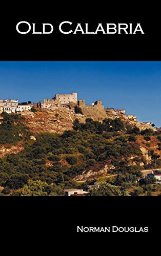 9781781392379: Old Calabria