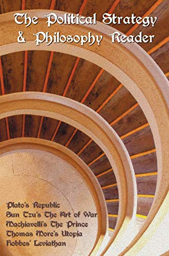 a comparison of the books utopia by thomas moore and the prince by machiavelli The basic practice of statistics 7th edition moore, david s notz an atoms-focused approach gilbert, thomas r kirss, rein v university science books isbn.