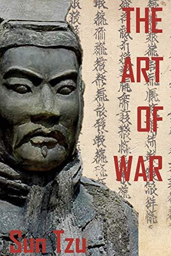 9781781393963: The Art of War
