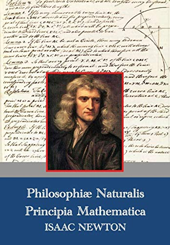 9781781394960: Philosophiae Naturalis Principia Mathematica (Latin,1687) (Latin Edition)