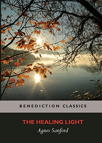 9781781396315: The Healing Light