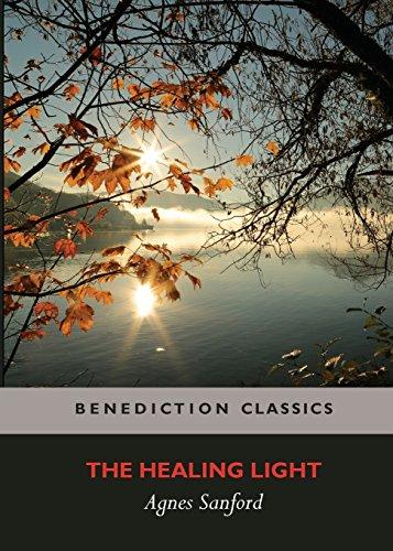 9781781396315: The Healing Light