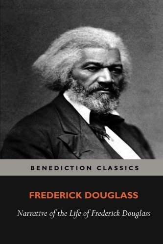 9781781397015: Narrative of the Life of Frederick Douglass: An American Slave