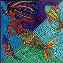 9781781421864: Mamy Wata and the Monster in English Only (World Tales Series)