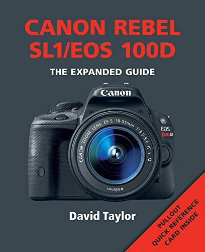 canon eos 100d manual english pdf