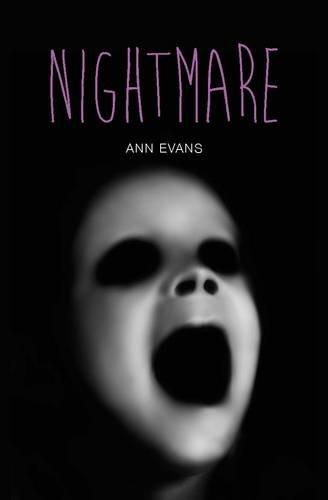 Nightmare (Teen Reads): Ann Evans