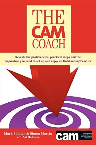 9781781481295: The CAM Coach