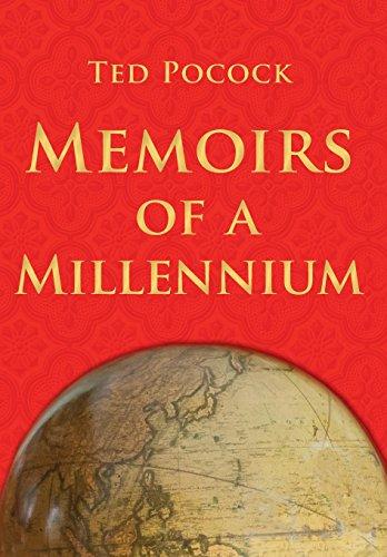 9781781484555: Memoirs of a Millennium