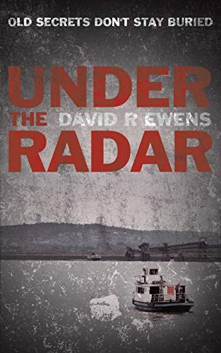 9781781486238: Under the Radar (The Frank Sterling Cases)