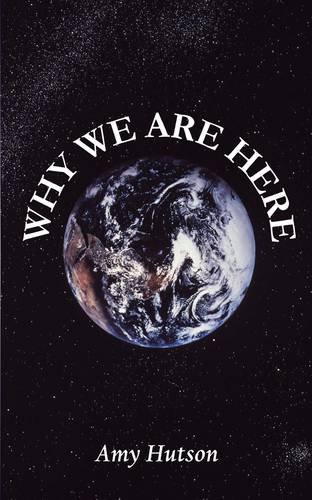 9781781487655: Why We Are Here