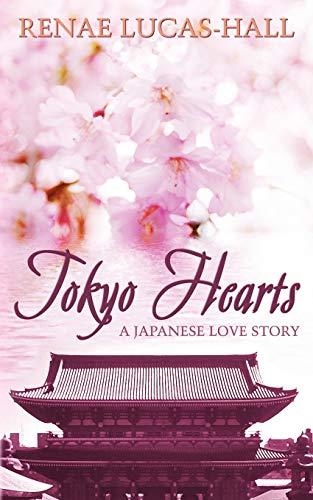 9781781487693: Tokyo Hearts - A Japanese Love Story