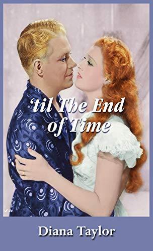 9781781487747: 'Til the End of Time