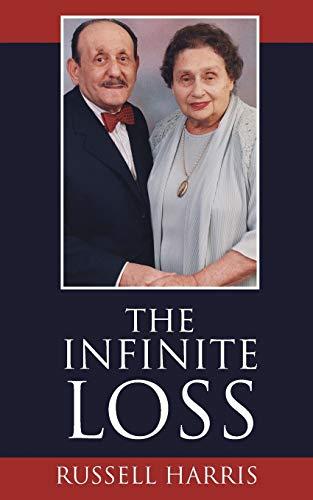 9781781489512: The Infinite Loss