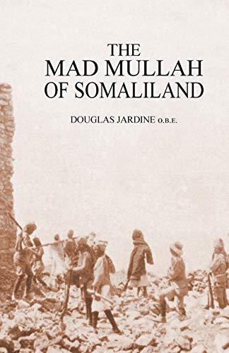 9781781519820: The Mad Mullah of Somaliland