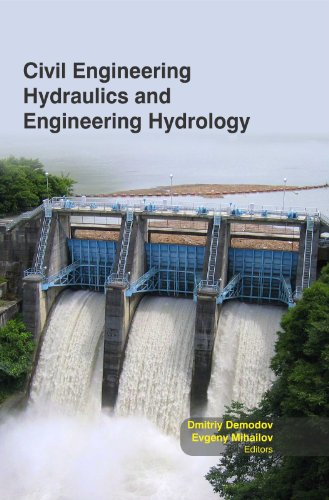 9781781542767: Civil Engineering Hydraulics And Engineering Hydrology