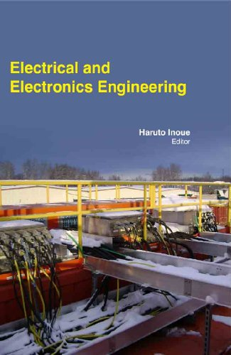 9781781543030: Electrical And Electronics Engineering