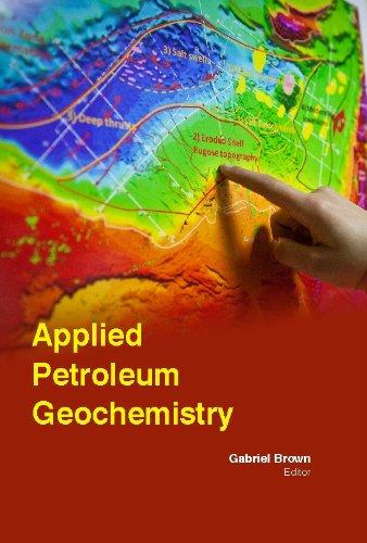 9781781543368: Applied Petroleum Geochemistry
