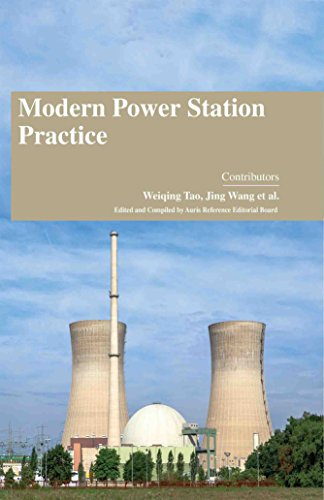 9781781546154: Modern Power Station Practice
