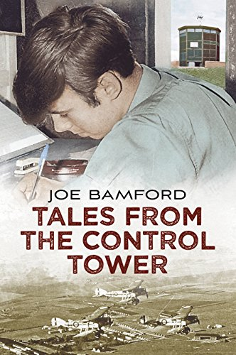 9781781550410: Tales from the Control Tower