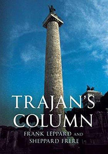 9781781554036: Trajan's Column