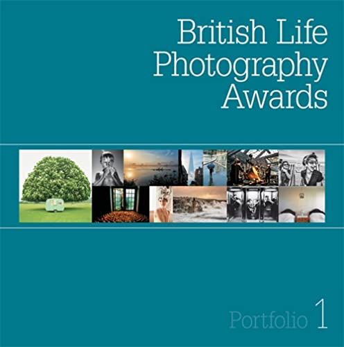 The British Life Photography Awards: Portfolio 1: