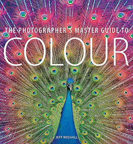 9781781579824: The Photographer's Master Guide to Color
