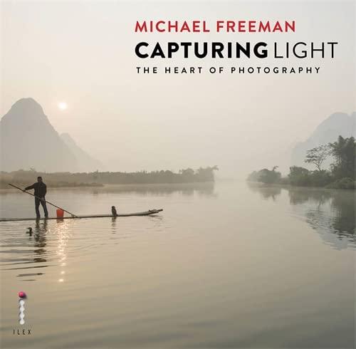 9781781579886: Capturing Light