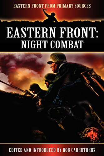 Eastern Front: Night Combat