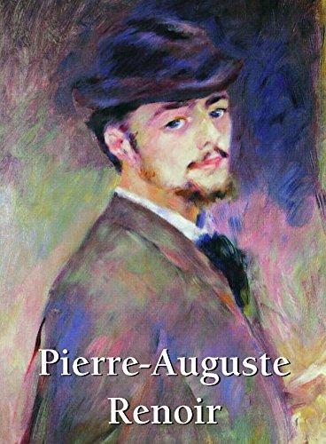 Pierre Auguste Renoir (Art Gallery): Charles, Victoria; Carl, Klaus H