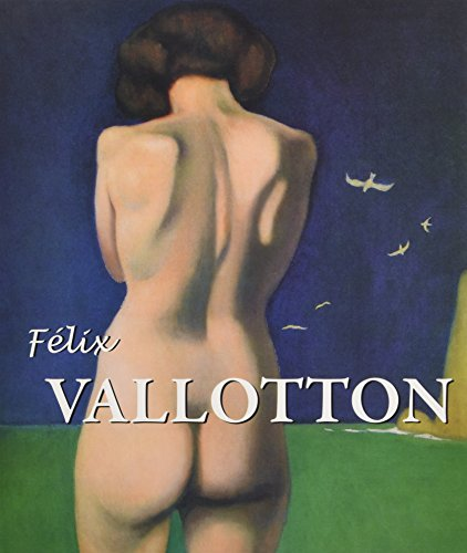 9781781602423: Felix Vallotton (Best of.)