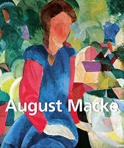 9781781602515: August Macke