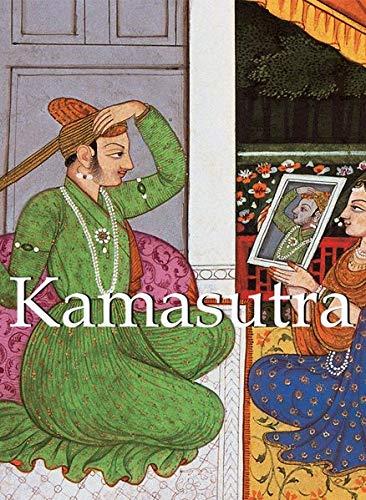 9781781609392: Kamasutra (Mega Square) (German Edition)