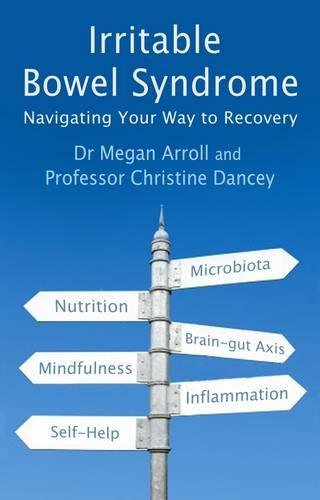 9781781610695: Irritable Bowel Syndrome: Navigating Your Way to Recovery