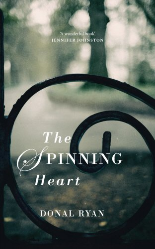 9781781620069: The Spinning Heart