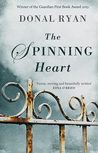 9781781620083: The Spinning Heart