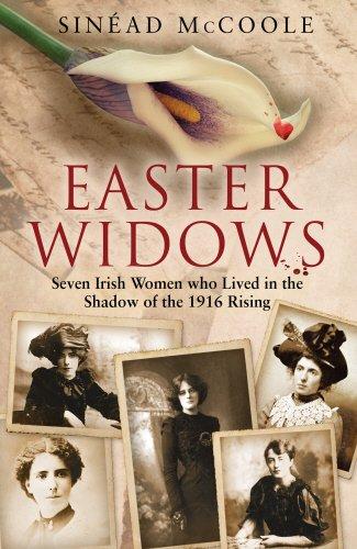 9781781620229: Easter Widows